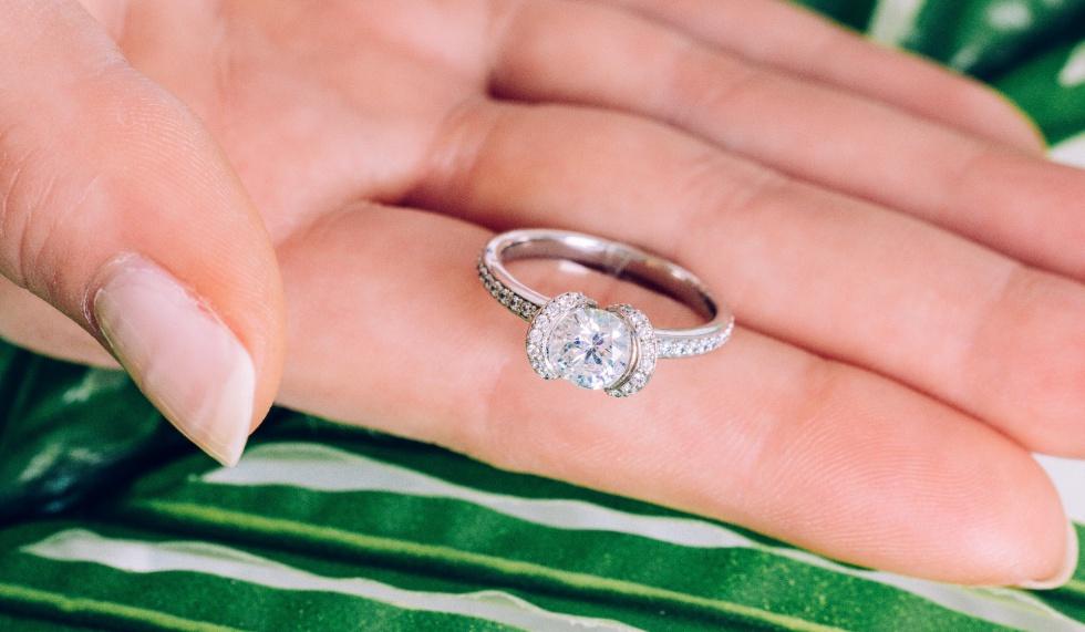 Čo je to punc a puncovanie šperkov z drahých kovov