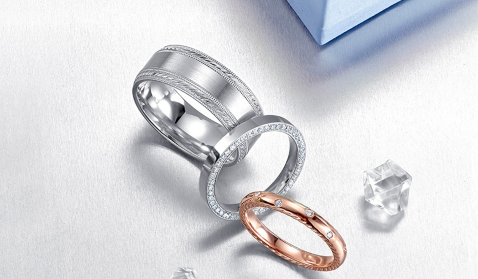 Ako sa starať o šperky