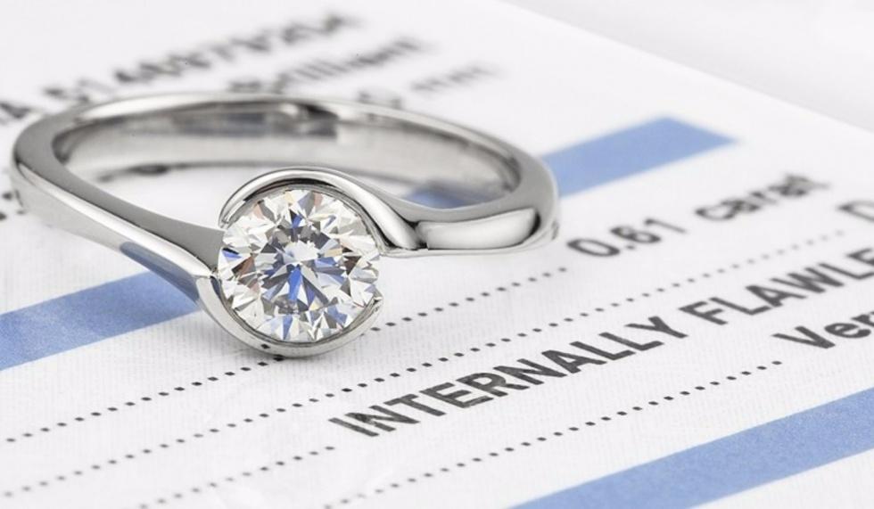 Ako rozoznať anekúpiť falošné šperky?