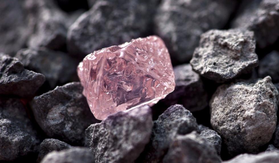 Ako odborníci overujú kvalitu diamantov a ako si ju môžete overiť vy?