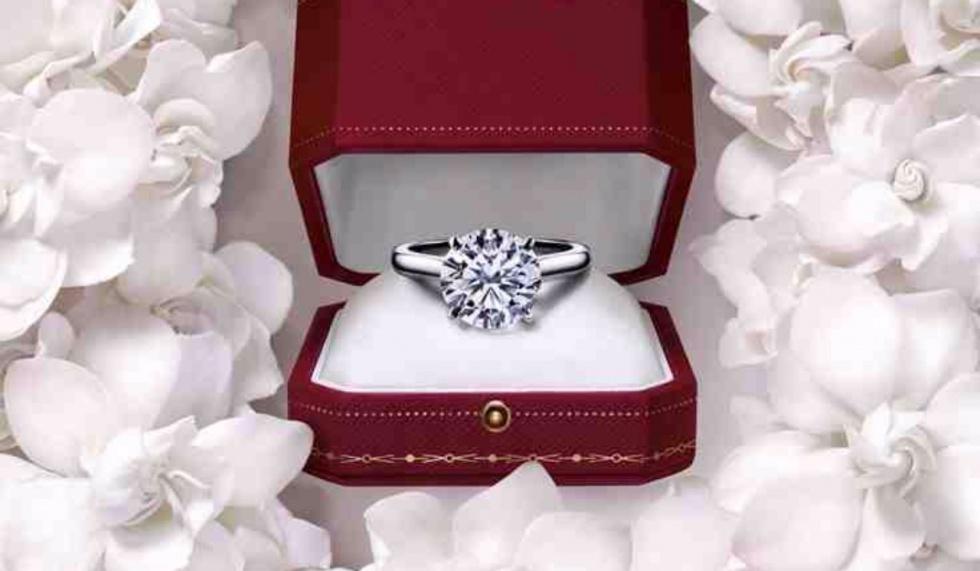 Na čo si dať pozor pri výbere zásnubného prsteňa